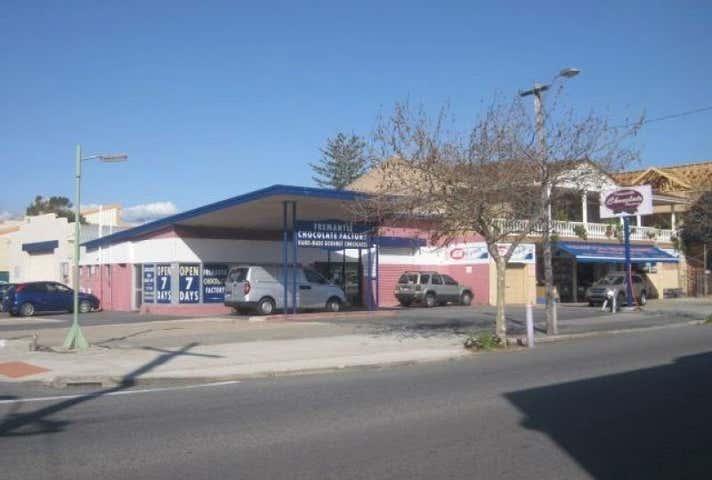 312 South Terrace South Fremantle WA 6162 - Image 1