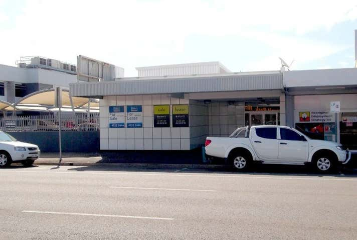107 Charters Towers Road Hyde Park QLD 4812 - Image 1