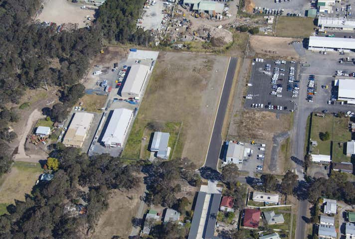 South Nowra NSW 2541 - Image 1