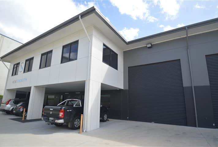 (Unit 2)/11 Templar Place Bennetts Green NSW 2290 - Image 1