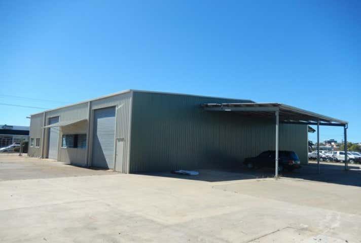 29 Chapple Street Gladstone Central QLD 4680 - Image 1