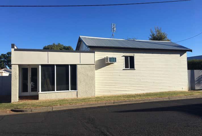 3 First Ave Chinchilla QLD 4413 - Image 1