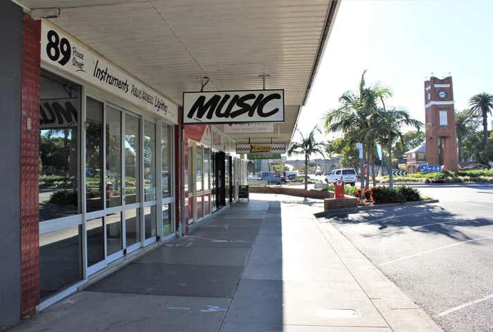 89 Prince Street Grafton NSW 2460 - Image 1