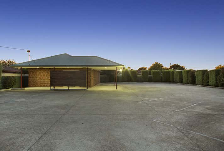 123-125 Princess Road Corio VIC 3214 - Image 1