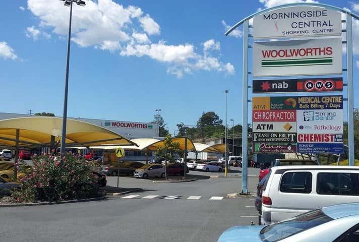 Shop 21a, 25 Junction Road Morningside QLD 4170 - Image 1