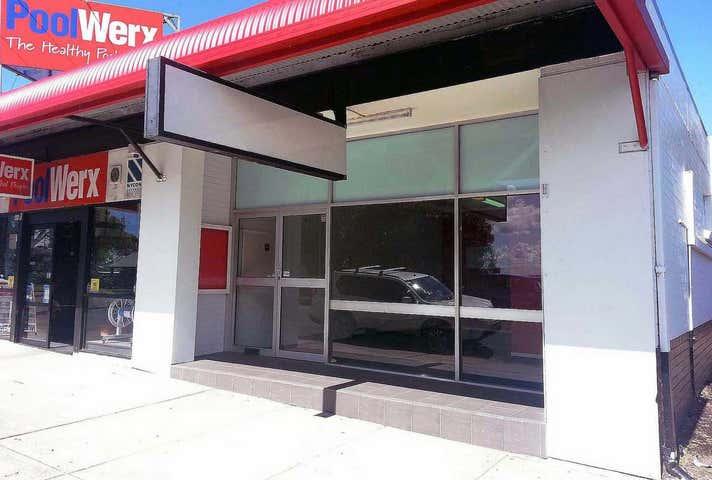 189 Main Road Toukley NSW 2263 - Image 1