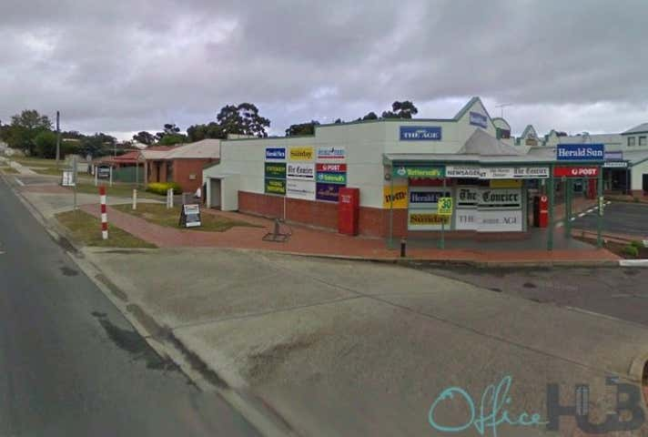 1,3, 8 Whitehorse Road Mount Clear VIC 3350 - Image 1