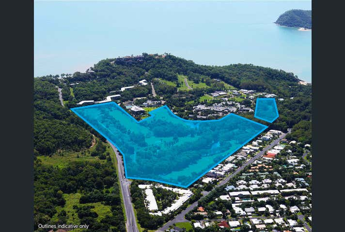 Coral Coast Drive Palm Cove QLD 4879 - Image 1