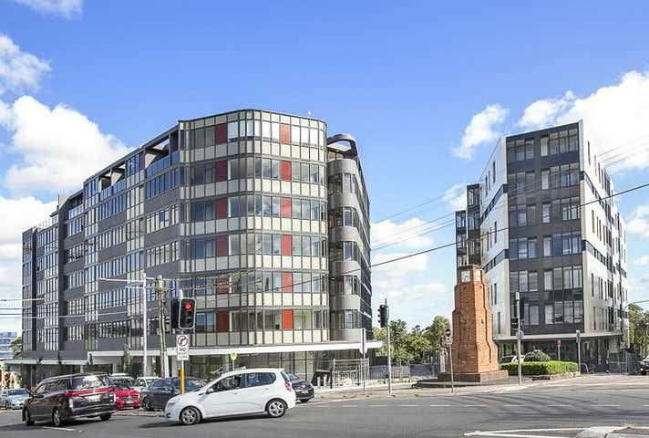 Wharf Square, 136-140 Victoria Road Gladesville NSW 2111 - Image 1