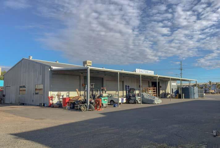 44 Dawson Highway Biloela QLD 4715 - Image 1
