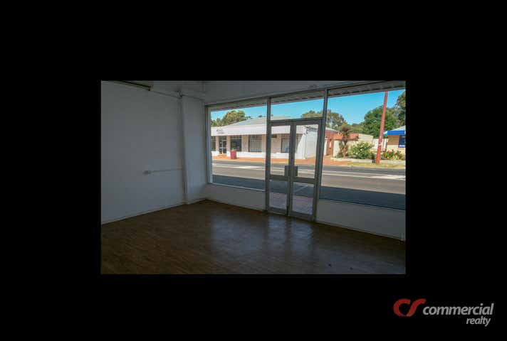 Shop 2, 46 Ommaney Road Brunswick WA 6224 - Image 1