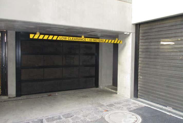 Carpark 2R, 520 Swanston Street Carlton VIC 3053 - Image 1