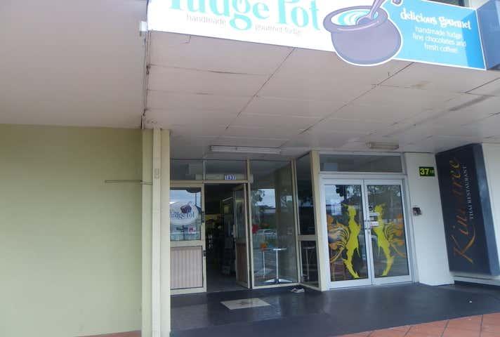 1A/37-39 Benabrow Avenue Bellara QLD 4507 - Image 1