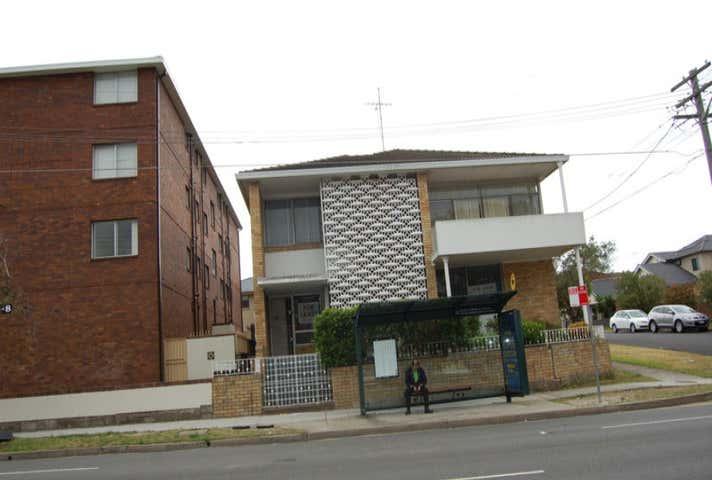 960 Anzac Pde Maroubra NSW 2035 - Image 1