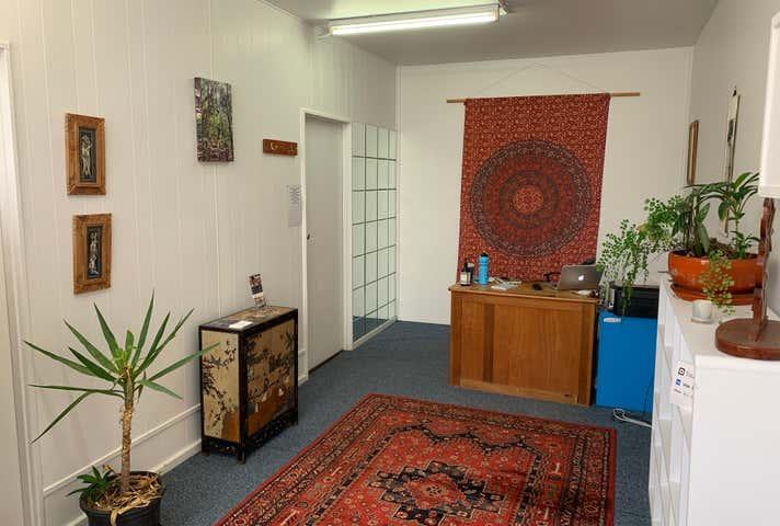 Suite 4, 214-216 Victoria Street Taree NSW 2430 - Image 1