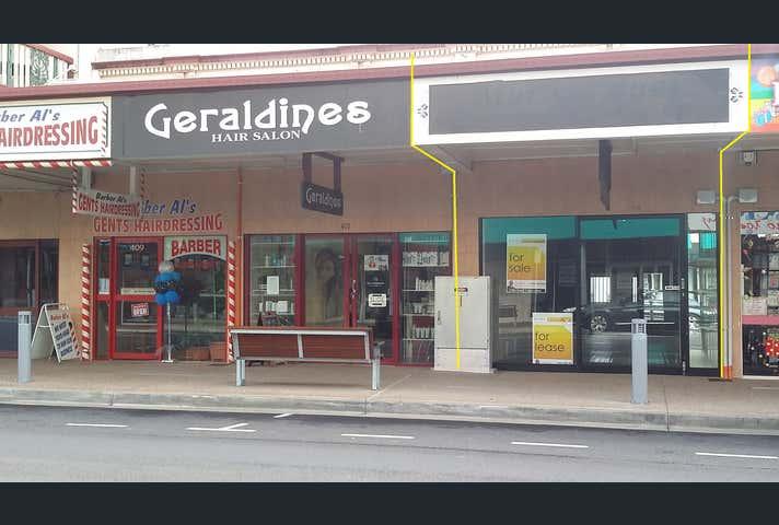 405 KENT STREET Maryborough QLD 4650 - Image 1