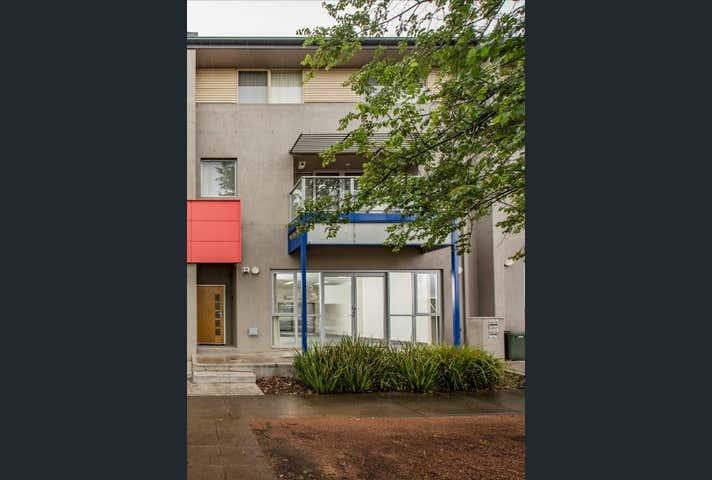 101 Anthony Rolfe Avenue Gungahlin ACT 2912 - Image 1