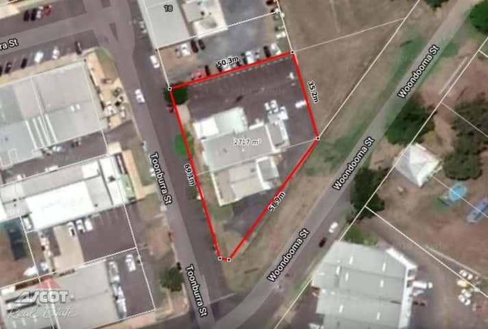 24 Toonburra Street Bundaberg Central QLD 4670 - Image 1