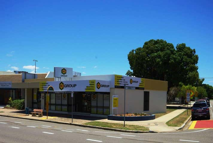 1 / 135 Charters Towers Road Hyde Park QLD 4812 - Image 1