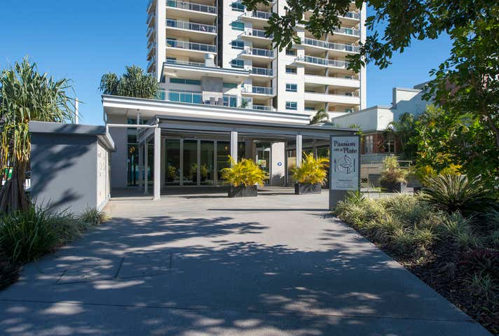 185 Redcliffe Parade Redcliffe QLD 4020 - Image 1