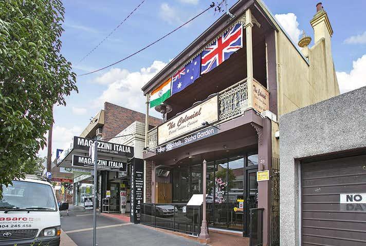 31 Norton Street Leichhardt NSW 2040 - Image 1