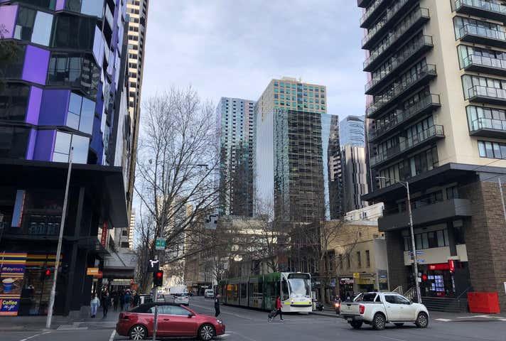 712/58 Franklin Street Melbourne VIC 3000 - Image 1