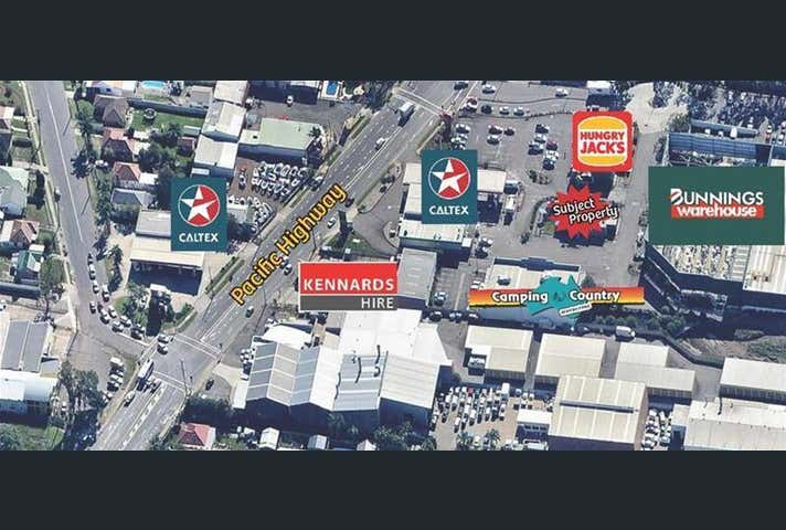 397 Pacific Highway Belmont NSW 2280 - Image 1