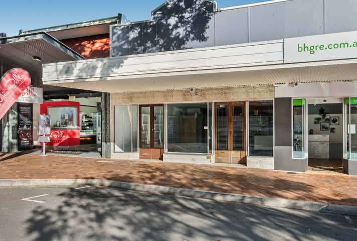 52 Mary Street Gympie QLD 4570 - Image 1