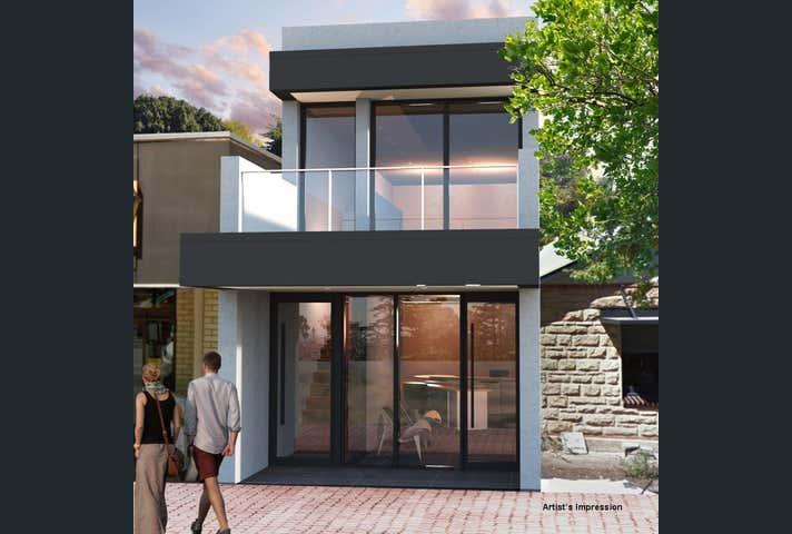 2A Gawler Street Mount Barker SA 5251 - Image 1