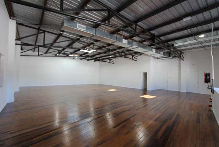 Part 2/328-333 Princes Highway Rockdale NSW 2216 - Image 1