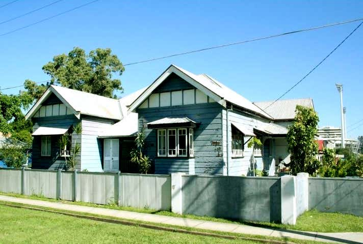 479 VULTURE STREET East Brisbane QLD 4169 - Image 1