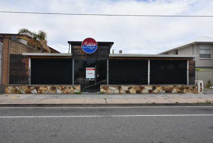 5 West Beach Road West Beach SA 5024 - Image 1