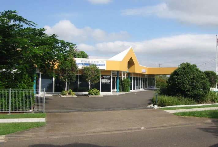 1/147  Inala Avenue Inala QLD 4077 - Image 1
