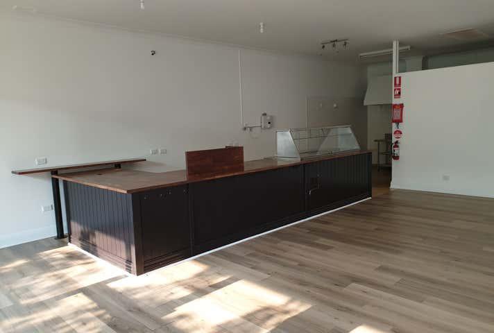 Shop 3 Lone Pine Avenue Orange NSW 2800 - Image 1