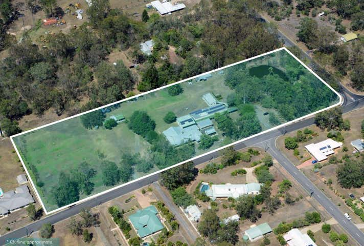 89 Bayley Road Blacksoil QLD 4306 - Image 1