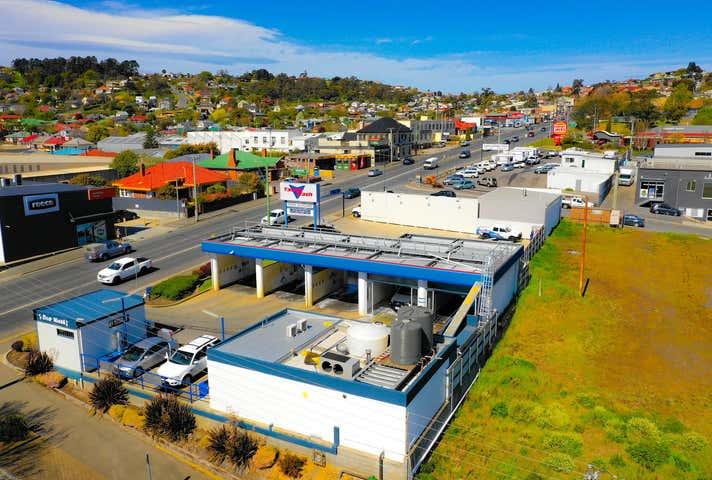 Tassie Wash, 2/226-232 Wellington Street South Launceston TAS 7249 - Image 1