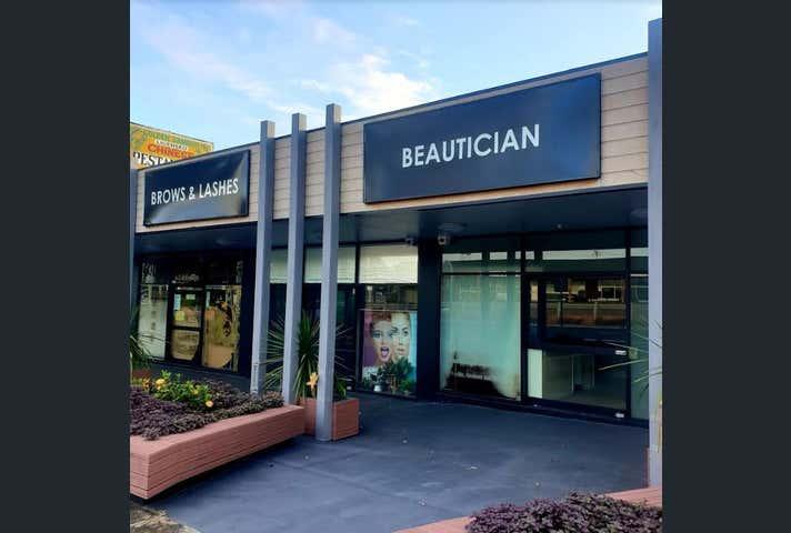 2281 Sandgate Road Boondall QLD 4034 - Image 1