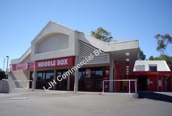 Fairfield QLD 4103 - Image 1
