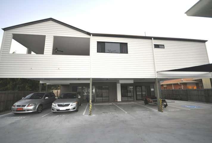 2/821 Beenleigh Road Runcorn QLD 4113 - Image 1