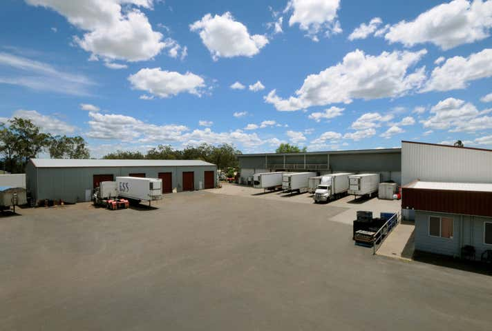 11 - 13 Industrial Road Gatton QLD 4343 - Image 1