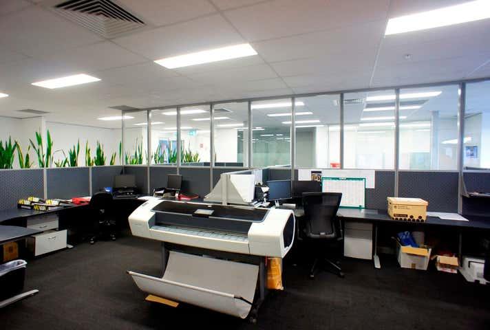 8 Balook Drive Beresfield NSW 2322 - Image 1