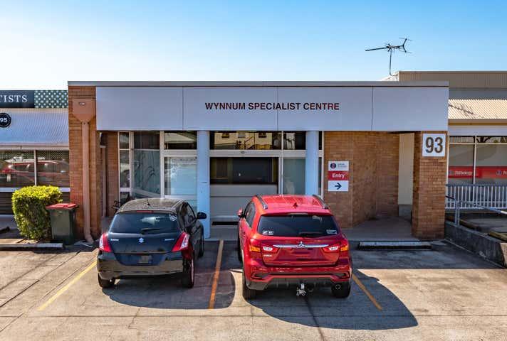 93 Clara Street Wynnum QLD 4178 - Image 1