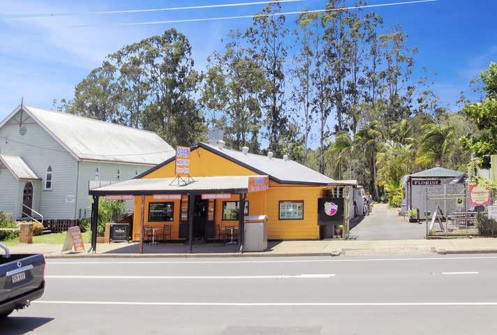Residence, 23-25 Factory Street Pomona QLD 4568 - Image 1
