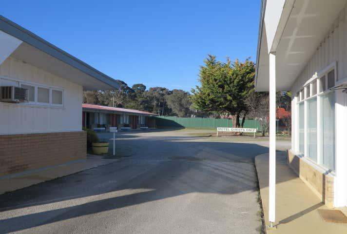 61 Sydney Road Goulburn NSW 2580 - Image 1