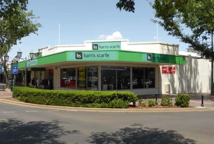 151-153 Macquarie Street Dubbo NSW 2830 - Image 1
