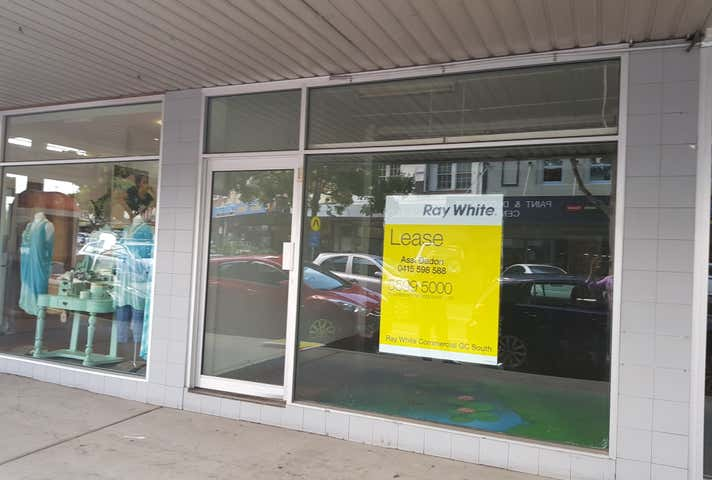 29 Wharf Street Murwillumbah NSW 2484 - Image 1