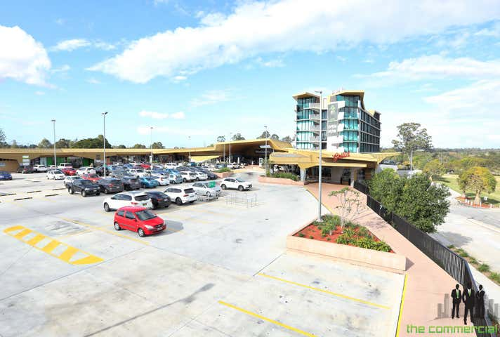 640 South Pine Road Eatons Hill QLD 4037 - Image 1