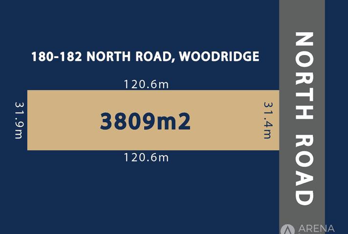 180-182 North Road Woodridge QLD 4114 - Image 1