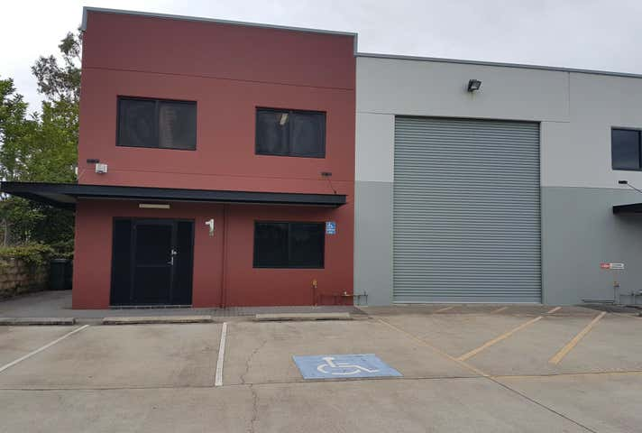 1/2 Brodie Street Morisset NSW 2264 - Image 1