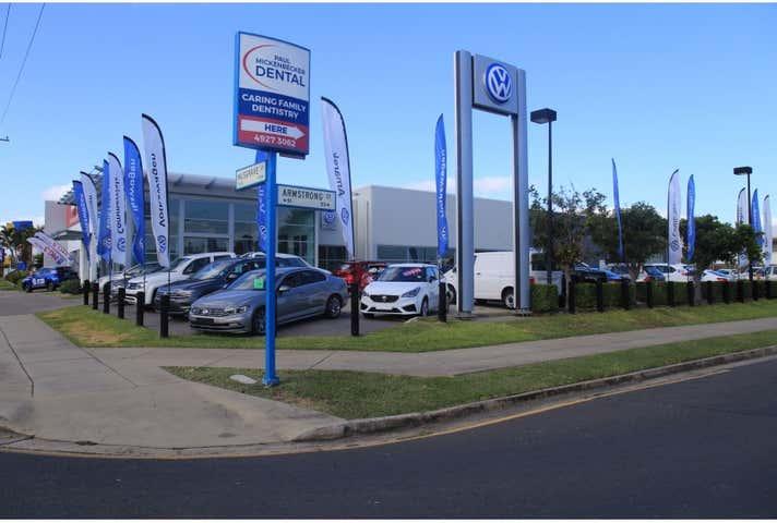 112-118 Musgrave Street Berserker QLD 4701 - Image 1